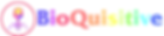 BioQuisitive Logo