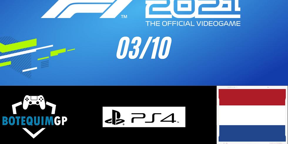 GP HOLANDA - LIGA BOTEQUIM GP F1 2021 (1)