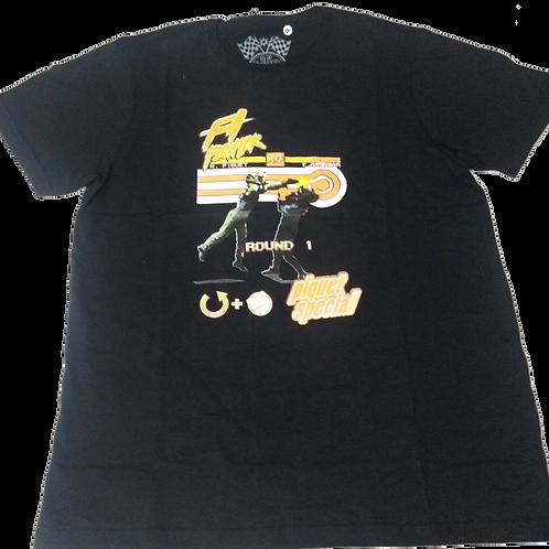 Camiseta Special