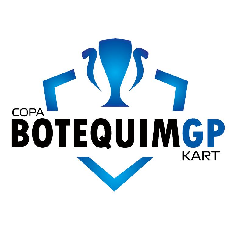 ETAPA 9 - Copa Botequim GP Kart 2021