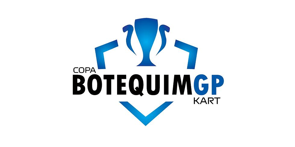 ETAPA 6 - Copa Botequim GP Kart 2021