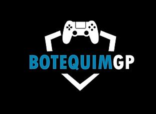 LOGO BOTEQUIM GP AV PRETO.png