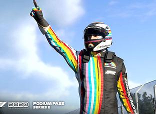 F1-2020-Podium-Pass.jpg