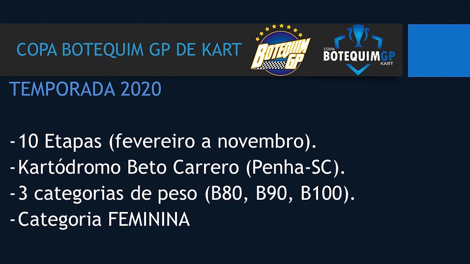PROPOSTA PARCERIA BOTEQUIM GP 2019.png