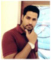 Faisal Siddiqui, The HR Champ, HR Professionals, HR India, Tangence Inc., HR champ, Delhi HR, LinkedIn HR India