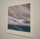 May Painting #10