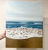 May Painting #31