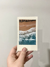 May Painting #25