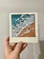 May Painting #26