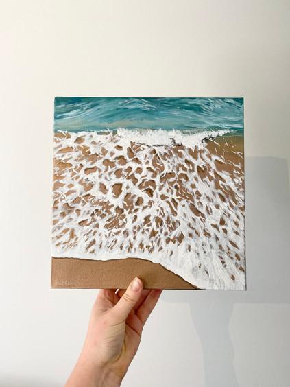 May Painting #23