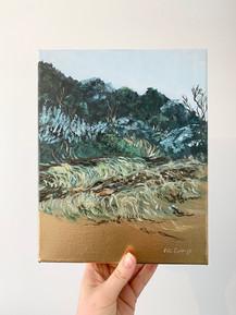 May Painting #22