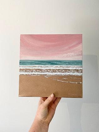 May Painting #18
