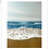 Thumbnail: 2021 Nic Everist Calendar (Seascapes)