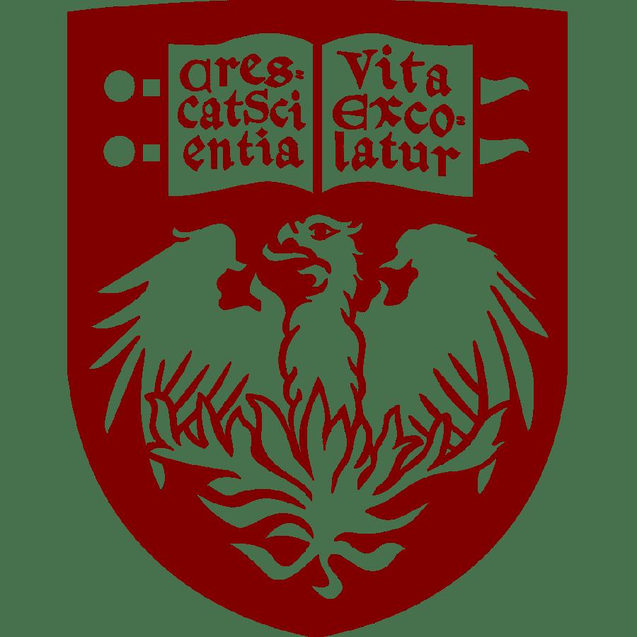 university-shield