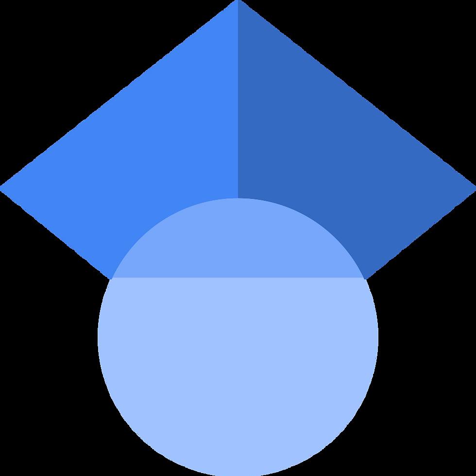 1024px-Google_Scholar_logo.svg
