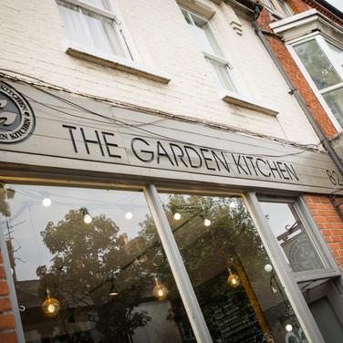 1837-garden-kitchen-007.jpg