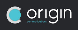 ORIGIN COMMUNICATIONS