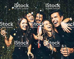 iStock497317250-PartyGroup-2000px.jpg