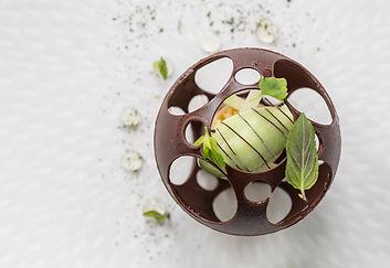 LauncestonPlaceFood-Dessert02-800px.jpg