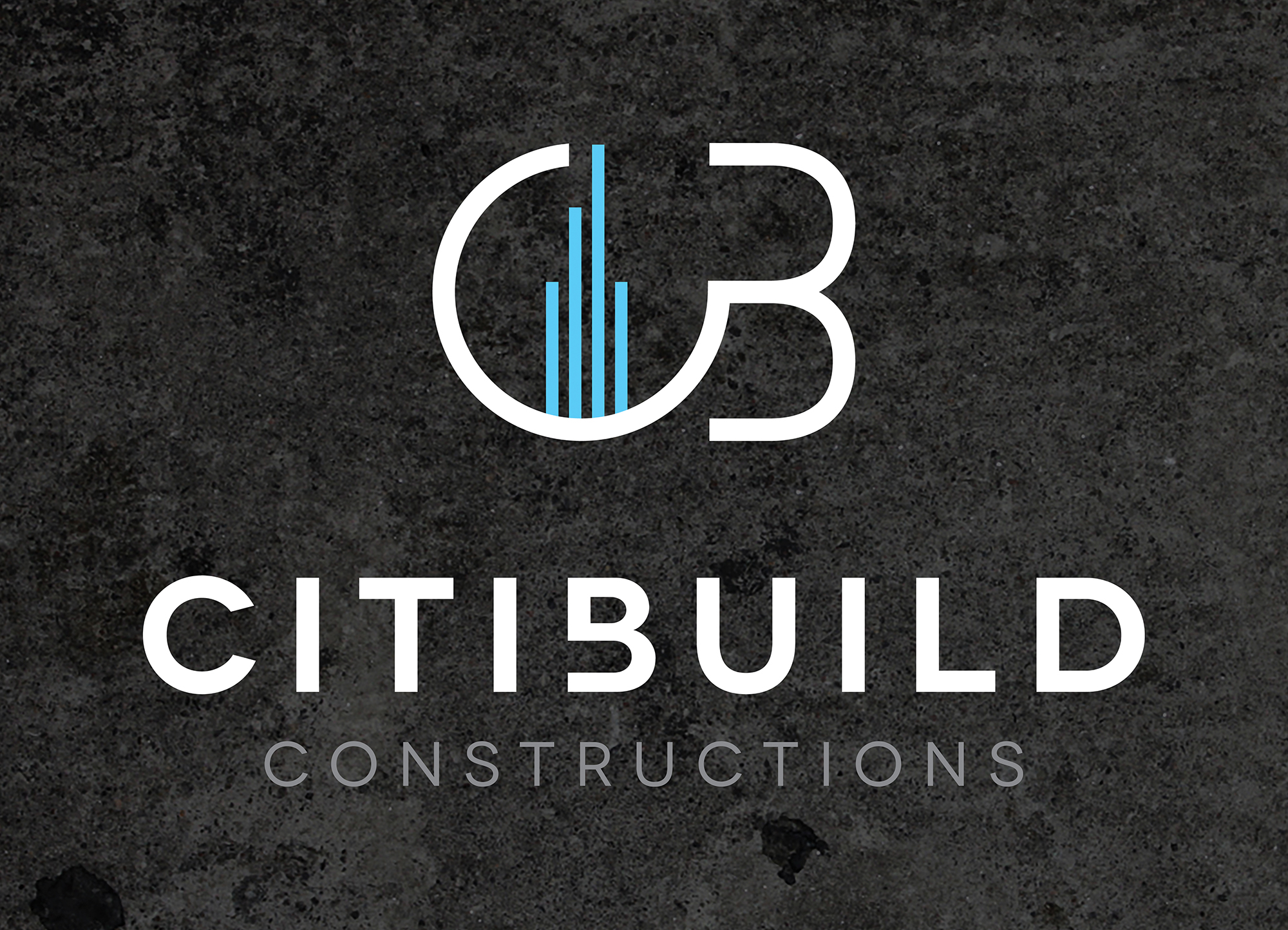 CITIBUILD CONSTRUCTIONS