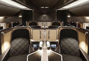 BritishAirwaysFirstClass-02-800px.jpg