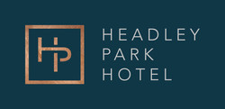 HEADLEY PARK HOTEL