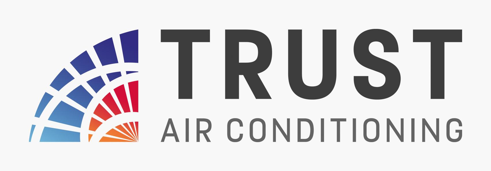 TRUST AIR CONDITIONING