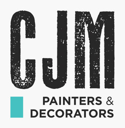 CJM PAINTERS & DECORATORS