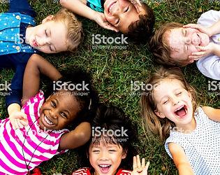 iStock671260158-KidsAerial-2000px.jpg