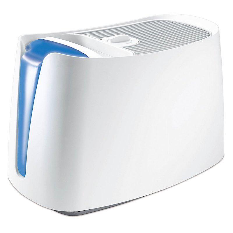 Evaporative Humidifier