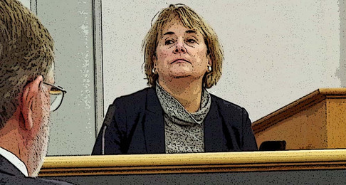 NH Great Dane Trial: Sentence Hearing Explained