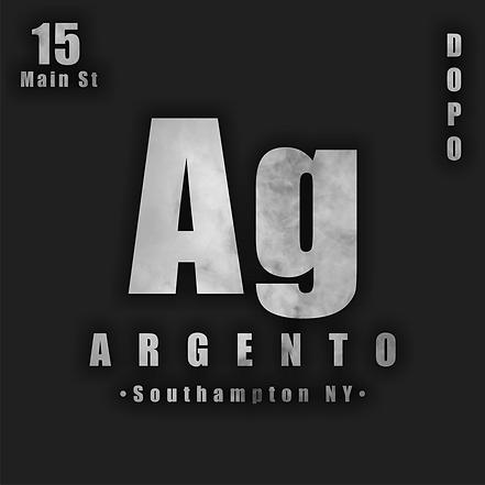 ArgentoLogoV3.2.png