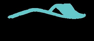 SCS_Logo_AV.png