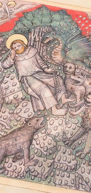 saint-anthony-life-facsimile-edition-21_