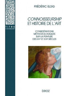 connoisseurship-et-histoire-de-l-art.jpg