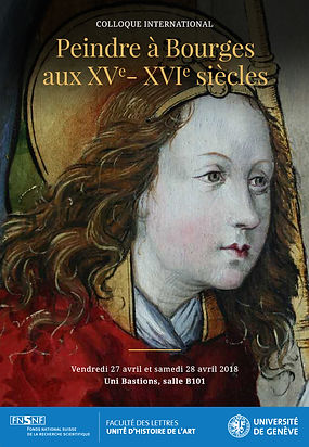 Colloque_Affiche_A3_Bourges_WEB.jpg