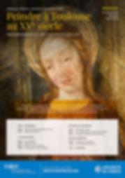 Affiche_Séminaire_Automne2019_WEB_compre