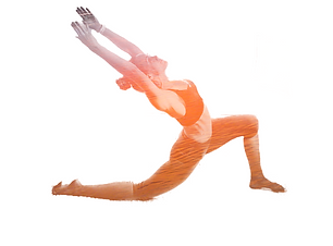 Low lunge backbend2.PNG