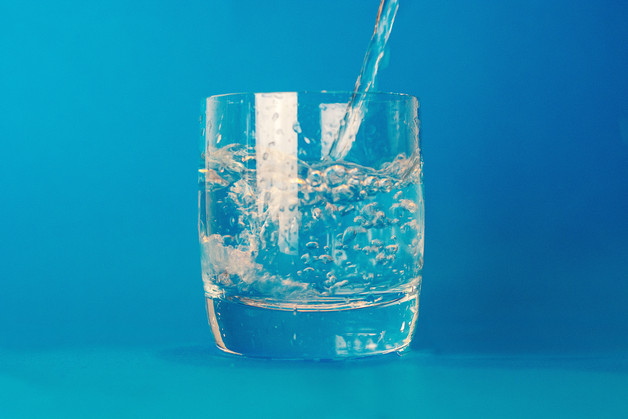 Water. Surprisingly, this essential nutrient is the most common deficiency in America.