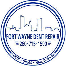 Fort Wayne Dent Repair