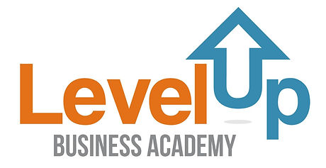 Level-Up_Logo_edited.jpg