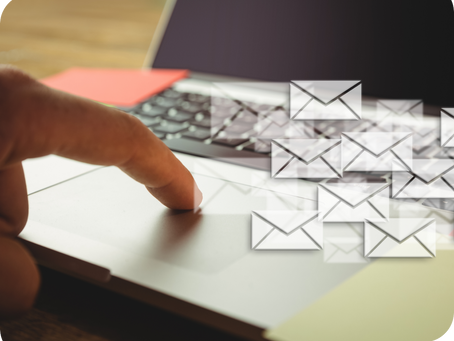 Cold Email - How to Build and Execute a Successful Cold Email Outreach Campaign