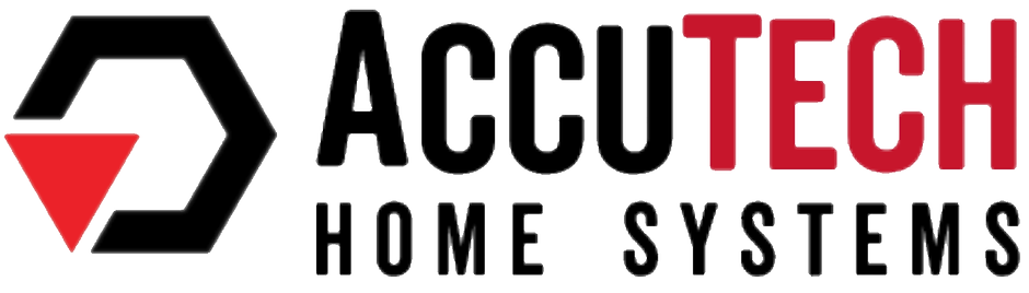 accutechstraight1.png