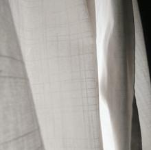 White Linen I