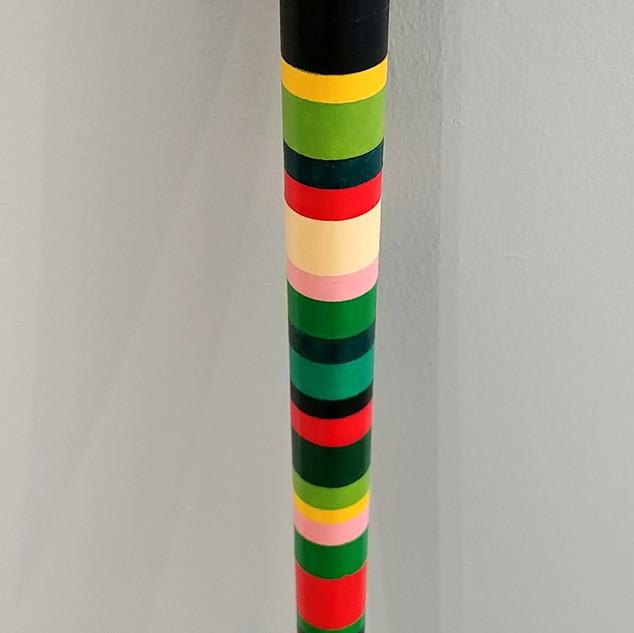 Traveller's Stick (Wild Woods)