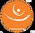 Aero logo.png