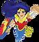 Wonder_Woman.png