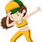Green and gold girl for site.png