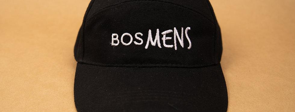 BosMens Pet