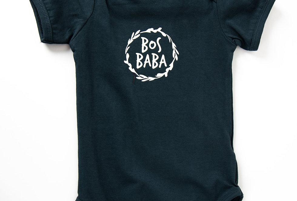 BosBaba